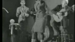 Miriam Makeba - Khawuleza 1966