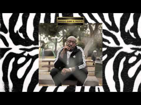 Freddie Gibbs & Madlib - Supplier (Official) - Piñata