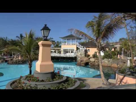 Teneriffa - Gran Hotel Bahía Del Duque Resort