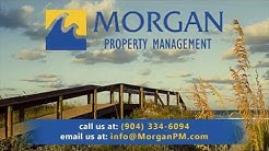 Avoiding Tenant Evictions in Jacksonville Beach, FL   Professional Property Management