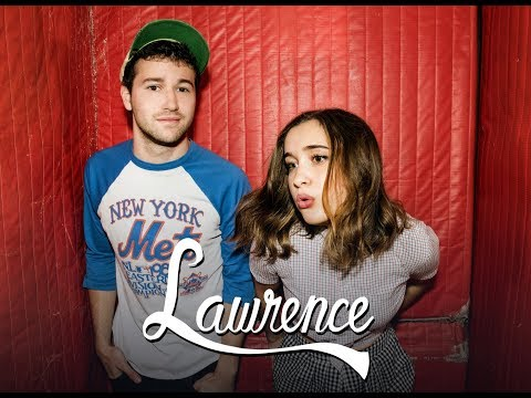 LIVESTREAM: Lawrence from the Independent in San Francisco - 10:45pm PST