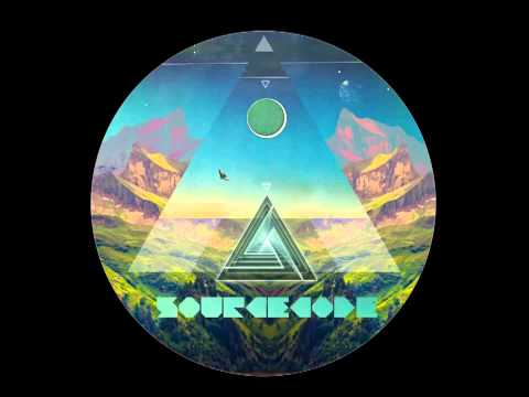 Psychedelic Progressive Trance Mix by djSaaf (NL)