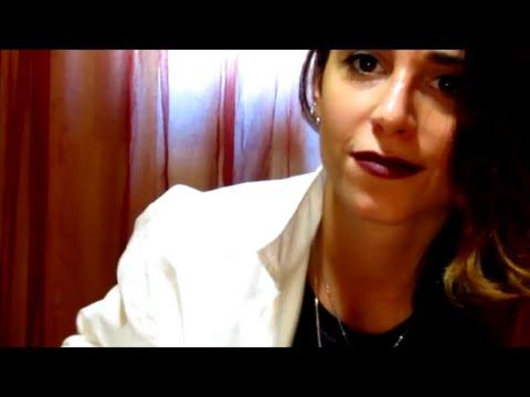 Analisi chimica delle acque Dr. Salvatore Baiamonte CELL. 3280277472 dieta baiamonteиз YouTube · Длительность: 9 мин29 с