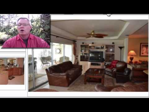 SW Florida Daily Tour of Homes & Foreclosures 10-31-2013 , F