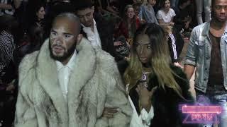 Video REALNESS & FASHION at The Victoria's Secret Ball download MP3, 3GP, MP4, WEBM, AVI, FLV Juni 2018