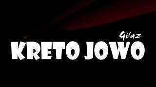 """Kereto Jowo """"NDX AKA"""""""