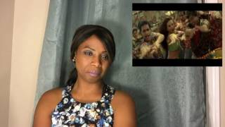 Repeat youtube video Hi Poli Saajuk Tupatali {Timepass} Marathi Song Reaction