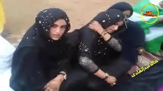 اغنية سودانية دلوكه/حبيبي فنتاستك/ الفنانه قسمة نصر