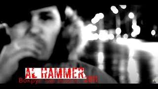 """AL Hammer """"Вокруг так много..."""" (NE2-P mixtape cut) 2011"""