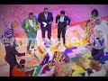 SCOAN 06/05/18: Praises & Worships with Emmanuel TV Singers | Live Sunday Service