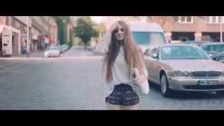 A bit of me | Irina Bug