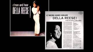 Della Reese - Home (When Shadows Fall)