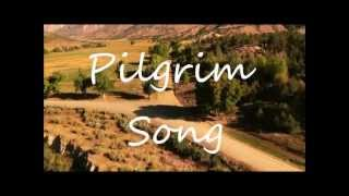 "Singapore Marymount Convent School Choir- ""Pilgrim Song"""