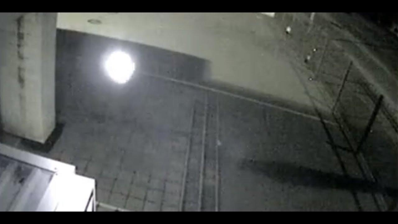 mysterious ball lightning youtube