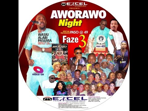 Download AWORAWO NIGHT FAZE 3-LATEST YORUBA FILMS VIDEO PREMIER