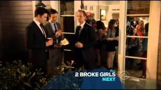 Eternal Flame | HIMYM | Season finale