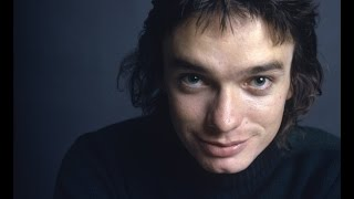 Jaco Pastorius - 5 Outtakes from Debut Album Sessions!