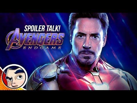 Kid Deadpool vs Boba Fett in Real Life | Civil War Episode 3 | Superhero Kids MovieKaynak: YouTube · Süre: 2 dakika20 saniye