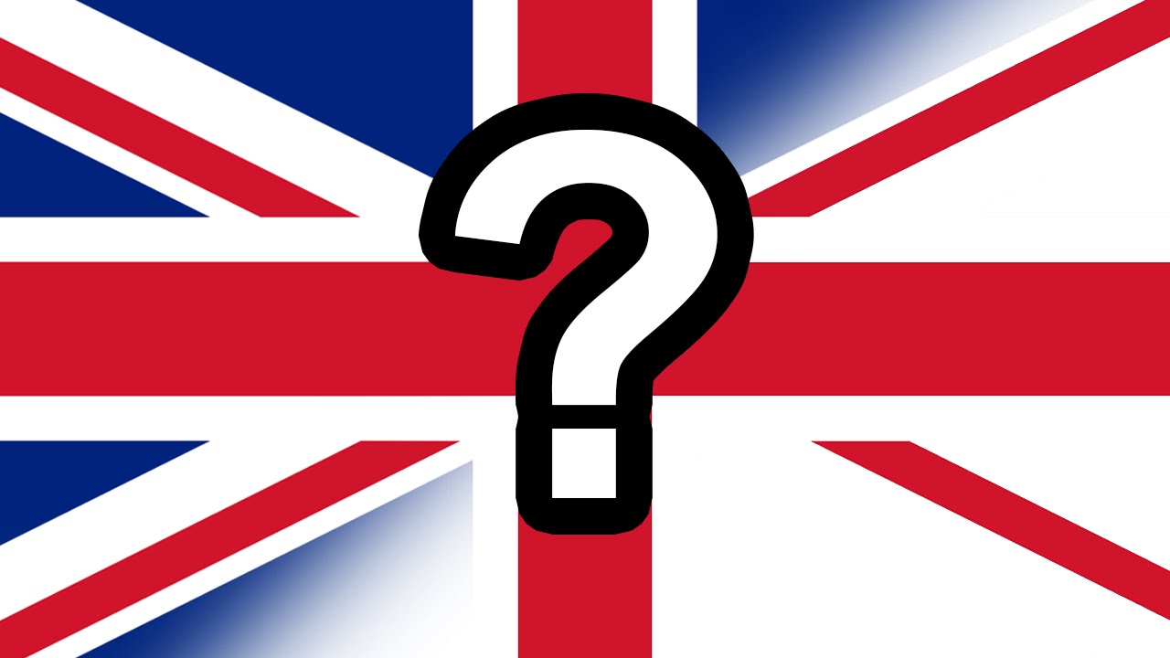 what will be the uk u0027s name and flag if scotland declares