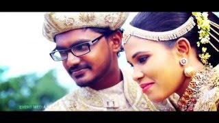 DULAN + DULINI | WEDDING HIGHLIGHTS | EVENT MEDIA