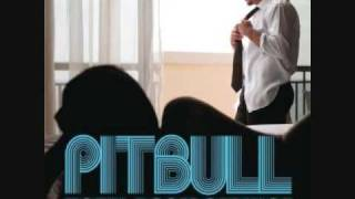 Pitbull - Hotel Room Service with Lyrics !