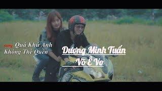 Phim Ca Nhạc | Em Ơi Anh Phải Làm Sao (Phần 2) | Dương Minh Tuấn, Võ Ê Vo