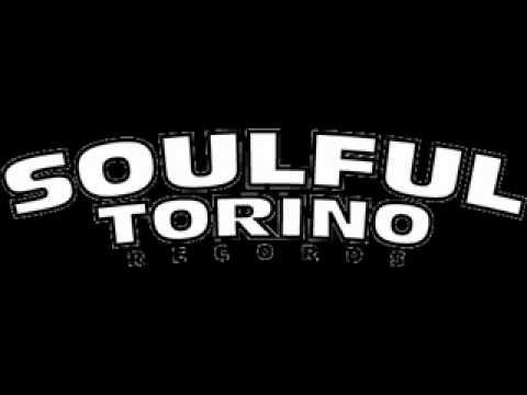60 Italian Obscure Love Song