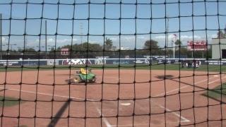 LMU Softball vs Long Beach State - Game 1 thumbnail