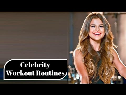 Lupus Diet Plan: How Selena Gomez Remains Healthy and Strong