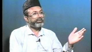 Ruhani Khazain #35 (Zia-ul-Haq) Books of Hadhrat Mirza Ghulam Ahmad Qadiani (Urdu)