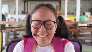 Video GRACI MOVIE (Sang Mengkudu) | SMK Negeri 1 Bandar Lampung download MP3, 3GP, MP4, WEBM, AVI, FLV Juli 2018