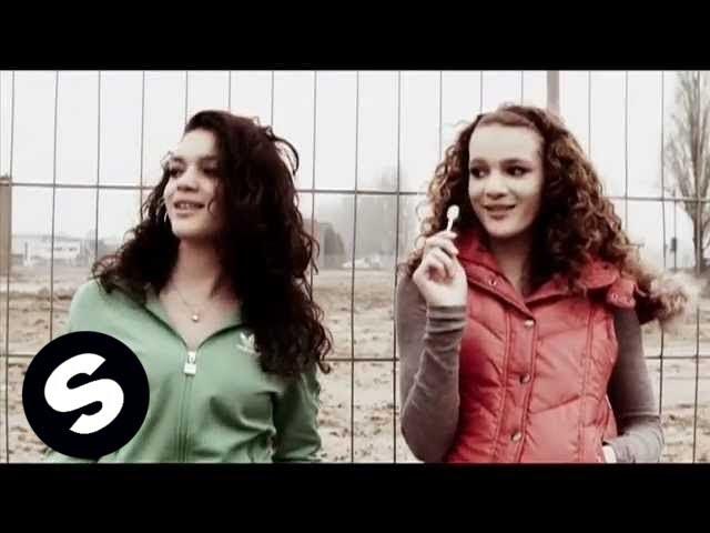 Sidney Samson - Riverside (Official Music Video) #1