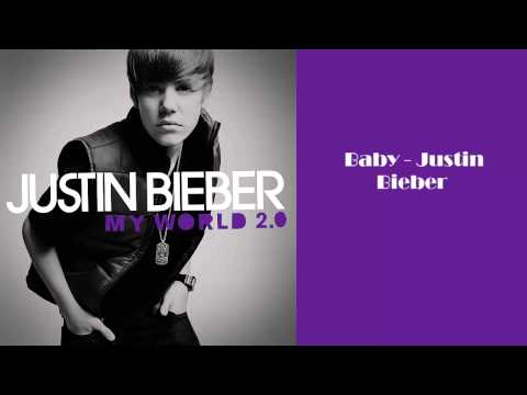 Justin Bieber - Baby - My World 2.0 (+free Download)