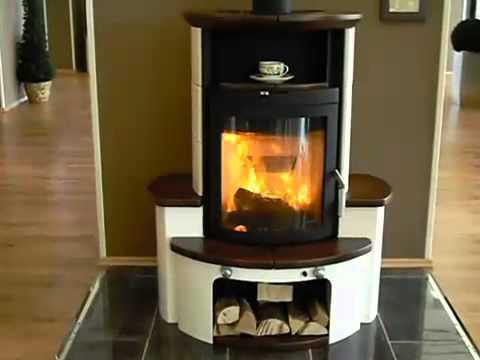 krbov kamna hark 34 gt ecoplus jola braun youtube. Black Bedroom Furniture Sets. Home Design Ideas