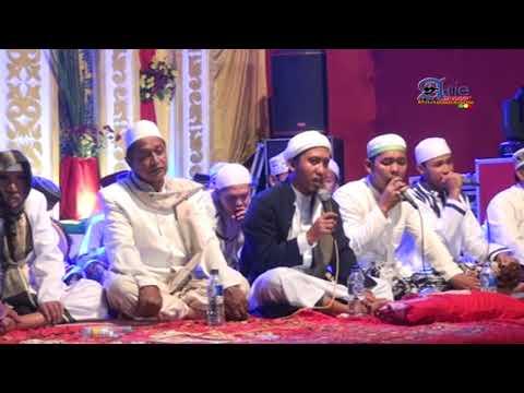 Yaa syahidan-busrolana Ust. Muna feat Darul musthofa JEPARA