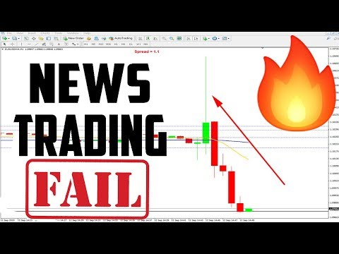 forex-news-trading-fail!-sunog-ang-account