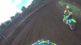 Video Yzf250 2017 apex mx download MP3, 3GP, MP4, WEBM, AVI, FLV Januari 2018