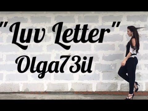 Luv Letter/ The Legend Of Michael Mishra/ Bollywood dance/ Индийские танцы/ Индийское кино/ Болливуд