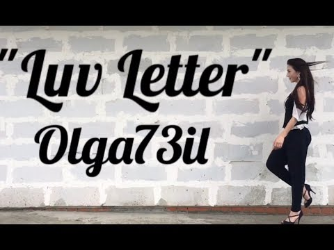 Luv Letter/ The Legend Of Michael Mishra/...