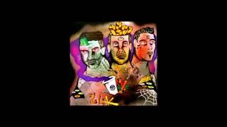 03 - ORO GREZZO - CREDI A ME (FEAT. SKA)