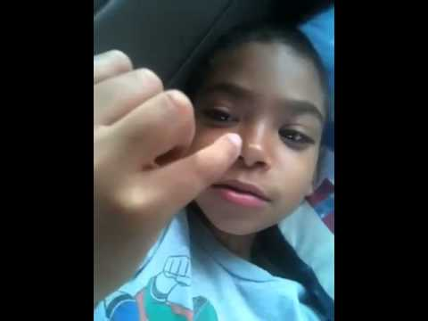 is the pinky the chinese middle finger