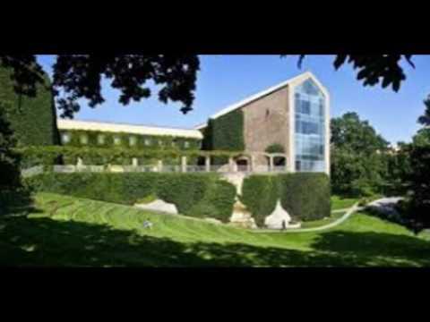 Aarhus University | Study in Europe