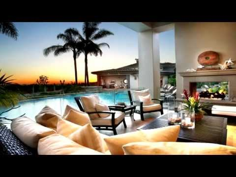 Eclectic summer lounge mix