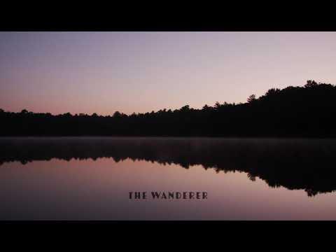 The Wanderer. September 1st.