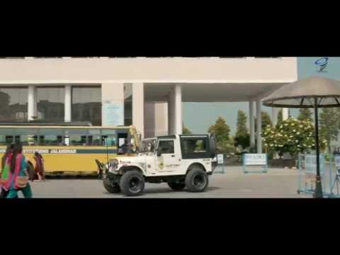 Sawargan Di Duniyaa    Aar Maan   Latest Punjabi Song   Tornado Records