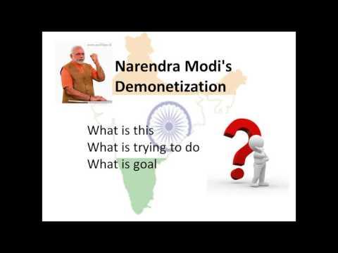 Operation: Digital India Ashoka Chakra (Black Money, Correption)
