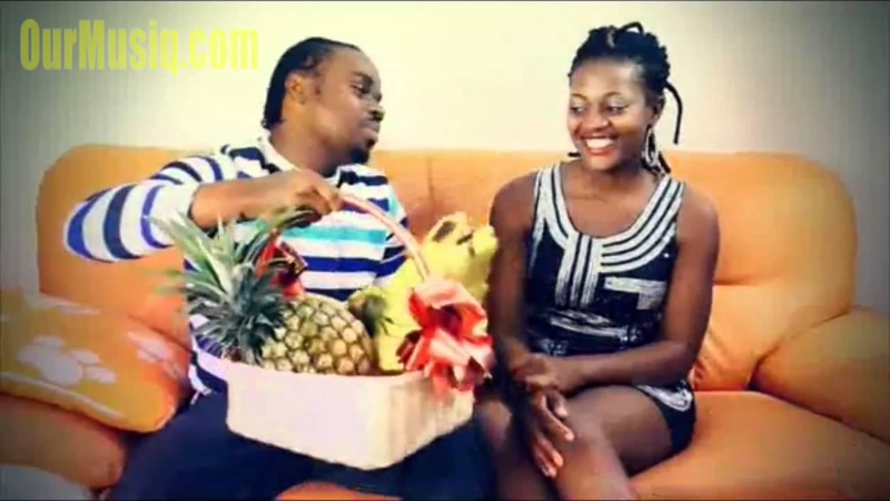 Download Aziz Azion with Beera Nange on OurMusiq.com Ugandan Music