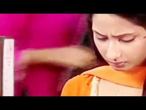.full. Archna Mencari Cinta Episode 19 Bahasa Indonesia