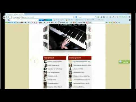 Piano Classes San Diego Must Watch Video