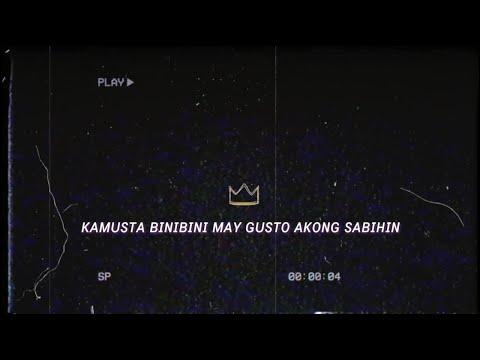 death-bed---binibini-version-aesthetic-lyrics